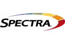Spectra Logic's BlackPearl Deep Storage Gateway Allows Direct Archive to Amazon Public Cloud