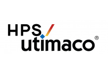 HPS and Utimaco Enter Into a Strategic Partnership