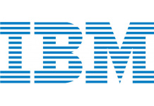 China's Fujian Rural Credit Taps IBM as its New Storage Infrastructure