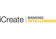 TPBank, Vietnam has chosen iCreate for establishing Enterprise MIS, Financial and Risk Analysis
