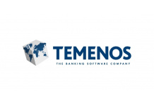 Canadian Credit Union Extends Partnership with Temenos...