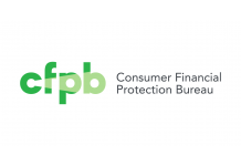 CFPB Compliance Bulletin Warns Mortgage Servicers:...