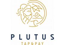 Plutus.it