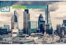 Startupbootcamp Taps 9 Startups to Join its 2016 London FinTech Accelerator Program