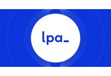 LPA Cloud Solution Supports Commerzbank for Post Trade...