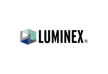 Luminex Partners With LeveL ATS For Dramatic Speed...