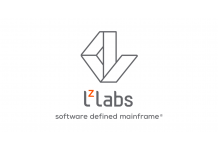 LzLabs and T-Systems Team Up to Drive Mainframe Transformation
