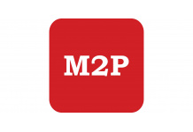 Indian Fintech Major M2P Solutions Expands into the...