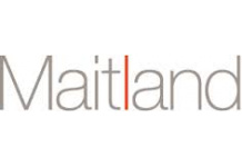 Maitland hires Scott Price to lead growth charge in the US