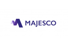 Homesite Insurance Will Leverage Majesco's Cloud P...