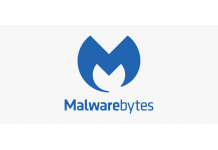 NatWest to Protect Customers with Malwarebytes Premium