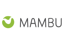 Mambu Extends Capacity with Integration Platform as a Service