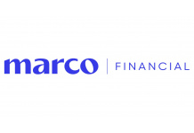 Financing Platform Marco Raises $26M to Support SMEs in Latin America