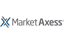 Banque de Luxembourg Integrates MarketAxess' Axess IQ Order & Execution Workflow Solution