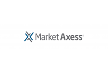 MarketAxess Launches Centralised Fixed Income Trading...
