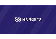 Marqeta Partners with Swissquote to Enhance Digital...
