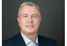 SmartSearch Appoints Martin Turvey as International...