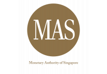 Monetary Authority Of Singapore Launches FinTech Innovation Lab