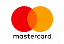 Mastercard and Octet Europe enable European small...