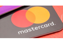 Mastercard to Donate $10 Million to Address India's...