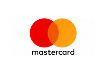 Mastercard Pioneers Cloud Tap on Phone, its First...