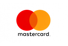 Mastercard Evolves Contactless Technology for Quantum...