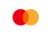 Mastercard Announces Consumer Protection Measures at...