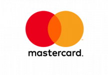 Mastercard rolls out new business intelligence...
