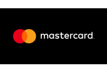 ekko Launches with Mastercard Making it Effortless For...