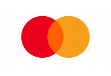 Monese and Mastercard Launch Strategic European...
