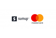 Ford Looks to SumUp and Mastercard to Provide SMEs...