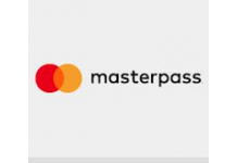 Masterpass is Available on Air Canada