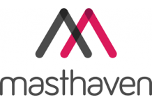 Masthaven launches fees-free remortgage range