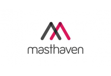 Masthaven Bank Strengthens Its Leadership Team and...