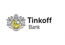Tinkoff Business Honoured With Global SME Finance Award 2020