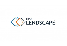 HPD LENDSCAPE Renews Commitment to Spanish Market by...