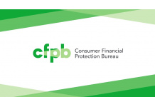 Consumer Financial Protection Bureau and Federal Trade...