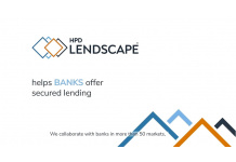 HPD LENDSCAPE Deepens Commitment to Italian Market by...