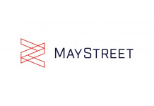 MayStreet expands cash treasury offering with the addition of Fenics data