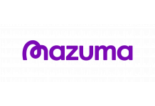 Mazuma joins forces with platform where event freelancers find their perfect work match