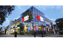 Checkprint and Metro Bank Renew Significant Contract
