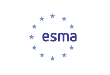 Esma Proposes Development of Consolidated Tape for European Equities