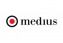 Medius to Present IOFM Spring 2021 Financial...