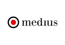 Medius and Changepond Technologies Partner to Support...
