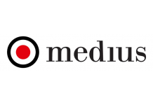 Medius (Wax Digital) Positioned as a Visionary in the...