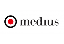 Medius Reports 49% Sales Growth and Integration...