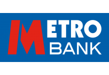 Metro Bank Launches More AI-powered Money Management...