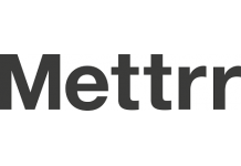 Mettrr Technologies Realised Its Investments To Crowdcube Platform