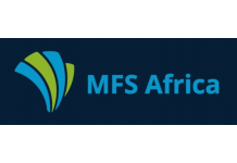 MFS Africa Drives Cheaper African Remittances with...