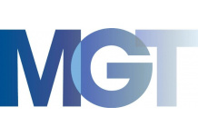 MGT Unveils Bitcoin and Blockchain Project
